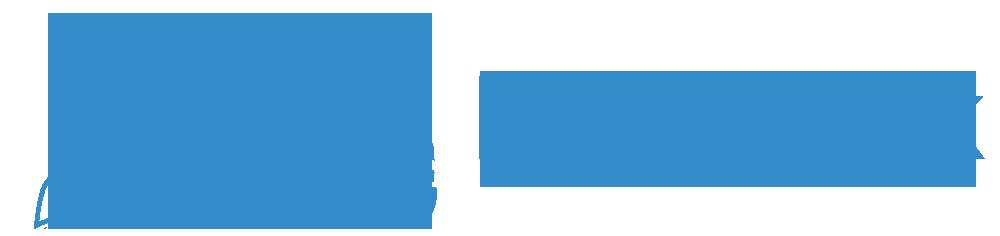 Pure Logik Ltd